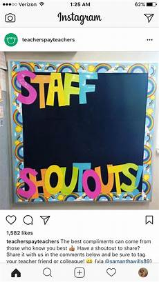 Employee Bulletin Boards Image Result For Employee Recognition Wall Employee