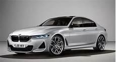 bmw series 5 2020 2020 bmw 5 series redesign changes interior sedan
