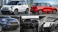 2019 Fiat 500l Lounge by 2019 Fiat 500l Caricos