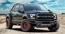 2019 Ford Raptor by This Custom 2019 Ford F 150 Raptor Is A Killer Performance