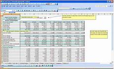 Spreadsheets For Business 3 Business Spreadsheet Templates Excel Spreadsheets Group