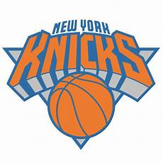 charitybuzz give your child a new york knicks kid