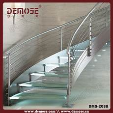 Steel Glass Grill Design Stainless Steel Glass Stairs Grill Design Buy Glass
