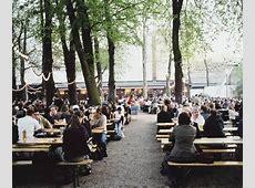 Top10 List: Beer Gardens   top10berlin