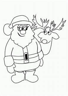 Malvorlagen A4 50 Inspirierend Ausmalbilder Weihnachten A4 Fotografieren