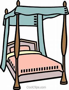 beds clipart free on clipartmag