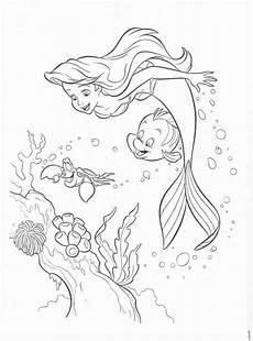 Ausmalbilder Meerjungfrau H2o Ausmalbilder Meerjungfrau H2o Kostenlos Malvorlagen Zum