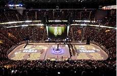 Las Vegas Golden Knights Depth Chart The Golden Knights Scored Their First Official Goal In Las