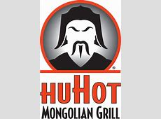 Huhot Prices