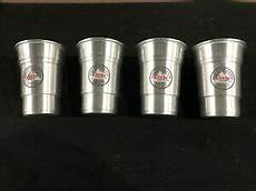 Coors Light Stadium Cups Coors Light 22 Ounce Stadium Aluminum Cup With Logo
