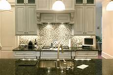 kitchen backsplash material options kitchen backsplash ideas for more attractive appeal