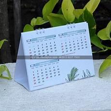 mp 211 undangan kalender duduk cetak undangan pernikahan