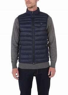 sleeve vest jacket without sleeves