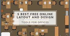 Design Your Room Layout 5 Best Free Design And Layout Tools For Offices And