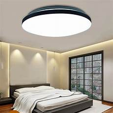 led schlafzimmer 18w led ceiling light fixture lighting flush mount