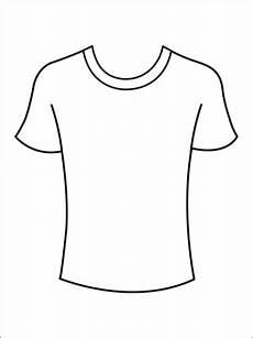 ausmalbilder zum drucken malvorlage t shirt kostenlos 2