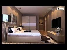 Craigslist Bedroom Furniture Craigslist Nj Bedroom Furniture