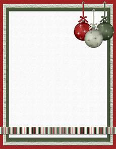 Holiday Letterhead Free Download 30 Christmas Stationery Templates Free Psd Eps Ai