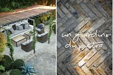 giardini di pietra un giardino di pietra di arredamento e interni