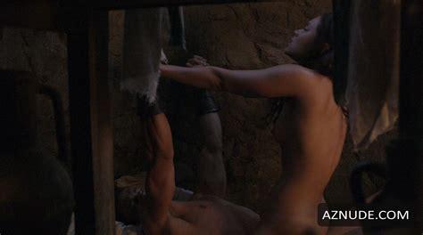 Lesley Warren Nude