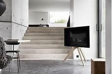 piedistallo tv televisione archives design lover