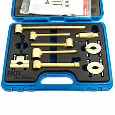 Bgs Spurstangen Werkzeug by Bgs 8305 Spurstangen Werkzeug Satz