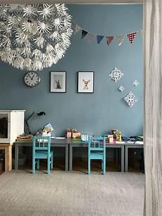babyzimmer wandgestaltung farbe die besten ideen f 252 r die wandgestaltung im kinderzimmer