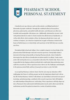 Pharmacy Essays Personal Essay Pharmacy School Personal Essay For
