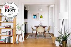 Small Dining Table Best Small Space Dining Tables Tiny Dining Tables