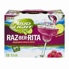 Bud Light Raz Ber Discontinued Bud Light Lime Raz Ber 12ct 8oz Cans Id
