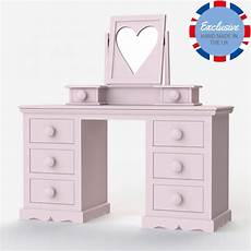 looby lou large dressing table mirror dressing
