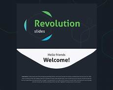 Powerpoints Templates The 20 Best Free Powerpoint Templates For Creatives For 2020