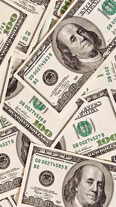 Money Wallpaper Iphone 7 by Money Iphone Wallpapers Top Free Money Iphone
