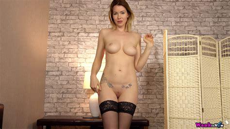 Liv Boeree Naked