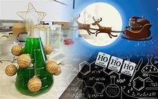 Derriere La Magie Adaugă Pin Pe Chemistry In Pictures