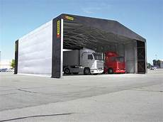 capannoni industriali usati kopron capannoni mobili industriali soluzioni qualit 224