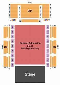 Coca Cola Theater Seating Chart Concert Venues In Atlanta Ga Concertfix Com
