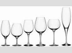 Glassware   Maryland Event Rentals   Weddings Rentals