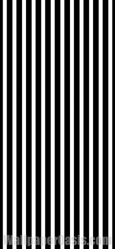 black and white striped iphone wallpaper vertical black and white stripe iphone wallpaper