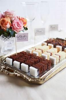 wedding ideas planning inspiration nice cake tasting
