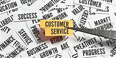 Strong Customer Service Orientation Why It Is Essential To Put Customers First And How