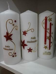weihnachtskerzen 1 weihnachtsgeschenk weihnachtskerzen
