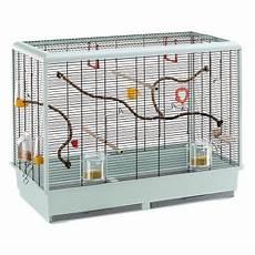 gabbia ferplast gabbia per uccelli gabbia ferplast piano 6 risparmia con