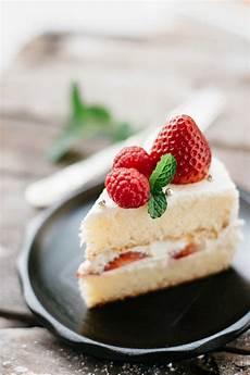 japanese birthday cake 誕生日ケーキ chopstick chronicles