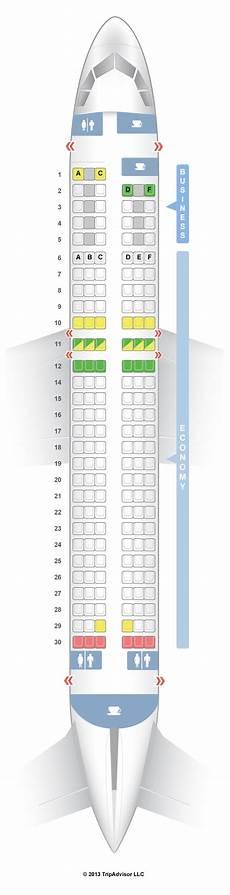 Iberia 2622 Seating Chart Seatguru Seat Map Iberia Airbus A320 320