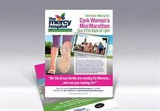 Advertisement Leaflets Advantages Of Advertising Leaflets Barry Design Amp Print