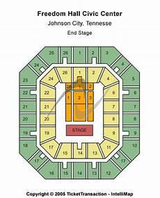 Freedom Hall Civic Center Johnson City Tn Seating Chart Disney On Ice Tickets Seating Chart Freedom Hall Civic