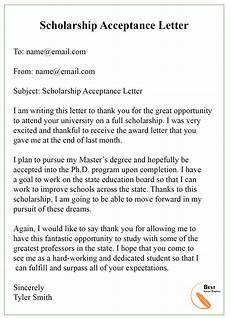 Award Acceptance Letter Example Internal Job Posting Announcement Example