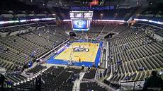 Chi Health Center Omaha Virtual Seating Chart Chi Health Center Omaha Section 212 Creighton Basketball