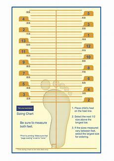Josmo Shoes Size Chart Not All Children S Shoes Fit The Same With Some Running
